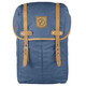 Fjällräven No. 21 Backpack Small blue